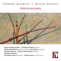 Stradivarius Quindici