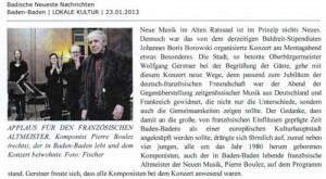 Badische-Neues-Nachrichten,-23.01s
