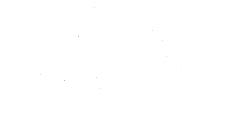 GI_Logo_horizontal_white_sRGB