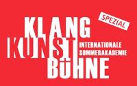 KKB_12_Logo