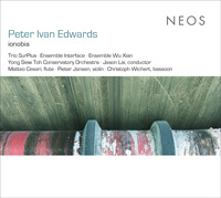 NEOS Edwards