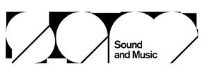SAM-logo-RGB-white_300