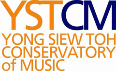YSTCM_logo_coloured-240
