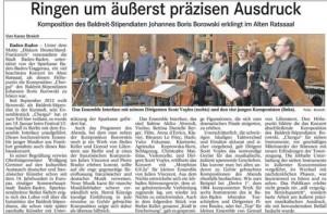 badisches-tagblatt-23jan13